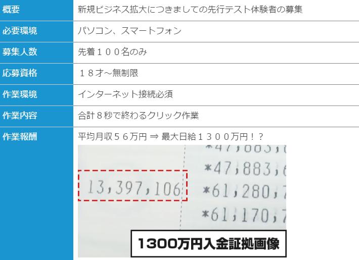 4次元錬金術QC(クアッドコネクション)