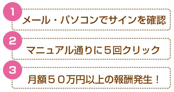 アルケミストジャパンプロジェクト_05