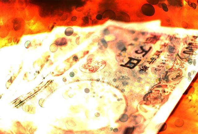 毎日お金の悩みばかり…しんどいですよね?もうそろそろ自由になりましょう!